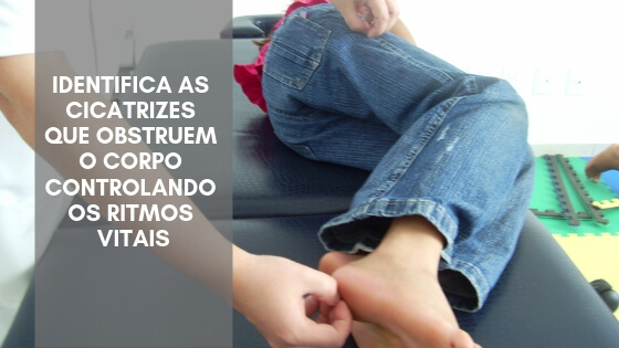 Microfisioterapia em São Paulo